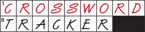 Crossword Puzzle Answers Starting With X